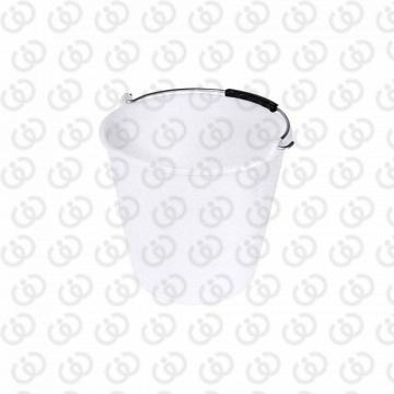 Bucket without spout 20L