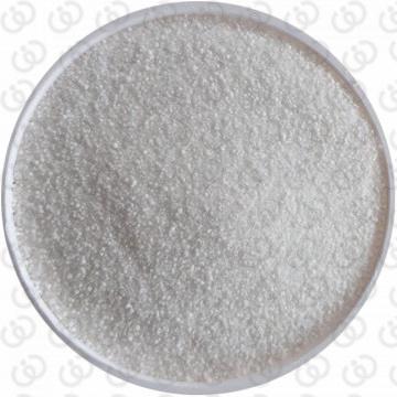 Potassio di Nitrato