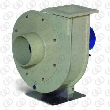 Centrifugal Aspirator ITO160