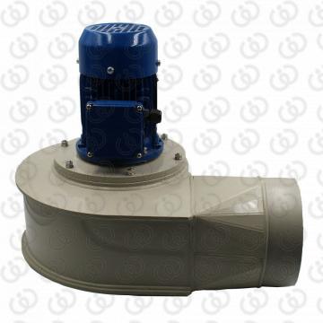 centrifugal Aspirator M2-B