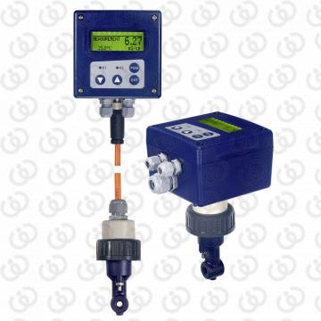 Transducer CTI-500