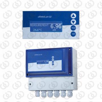 pH Meter-02