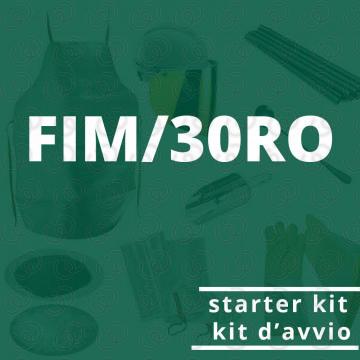 Kit d'avvio FIM/30RO
