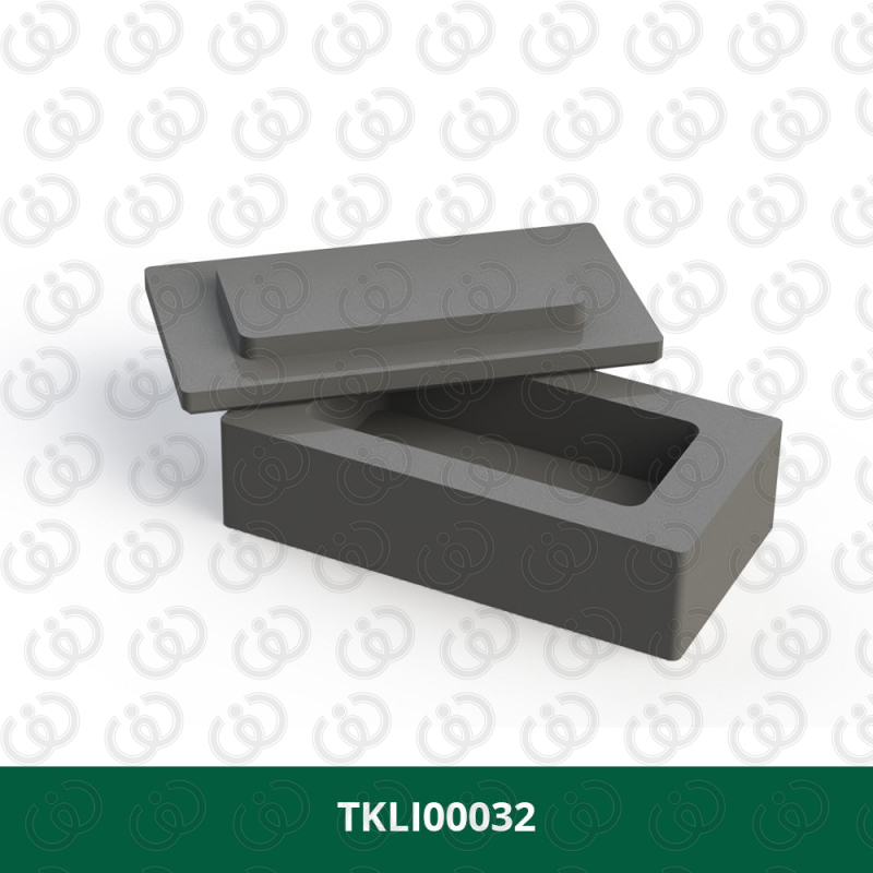 TKLI00032