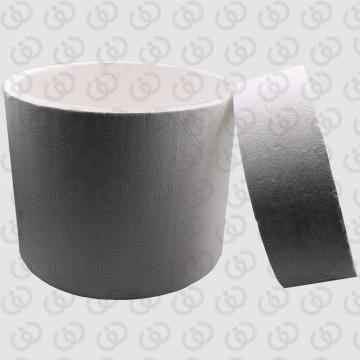 Fibra Ceramica - Tubo