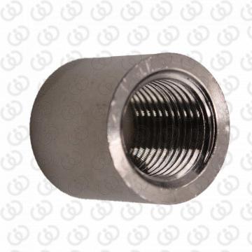 """Steel Socket 1/4"""""""