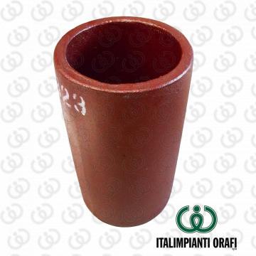 Silicon Carbide Cylindrical...