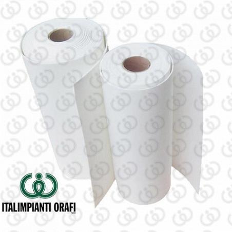 Ceramics Paper