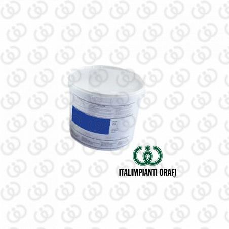Fibra Ceramica - Pasta