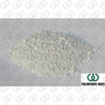 Refractory Cement (90%...
