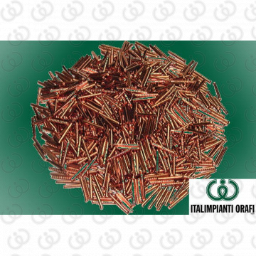 Electrolytic Copper Stick -...