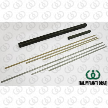 Thermocouples Sheaths