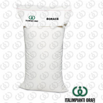 Tetrahydrate Borax -...
