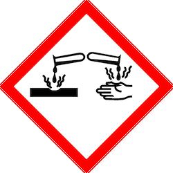 icona pericolo.png