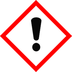 icona pericolo2.png